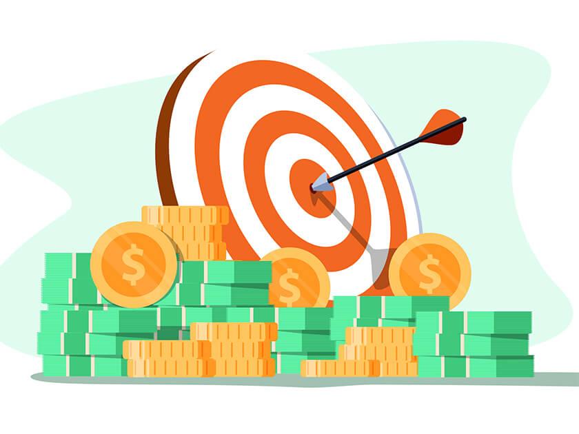 شناخت بازار هدف