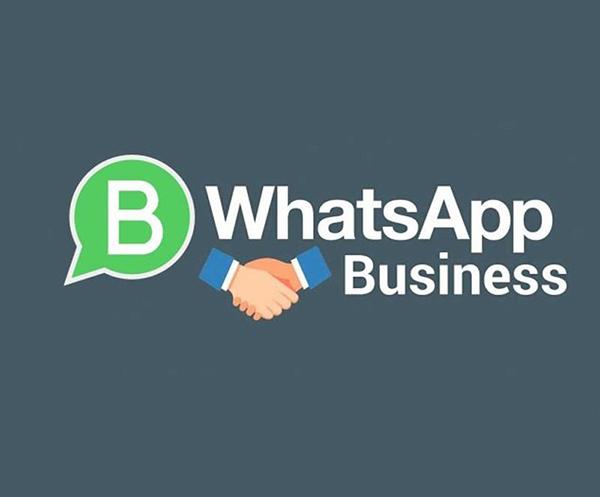 واتساپ بیزینس چیست