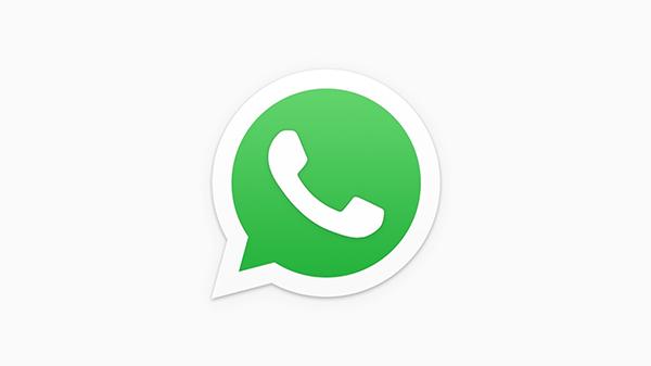 موثرترین روش تبلیغات در واتساپ