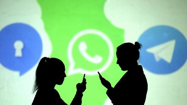 چگونگی ارسال پیامک تبلیغاتی واتساپ